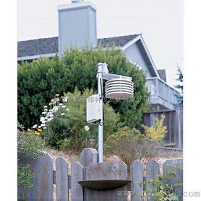 DavisWirelessTemperature/HumidityStation6382无线温湿度站