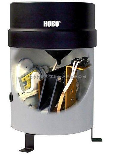 美国HOBO Onset公司 RG3-M 自计式雨量筒