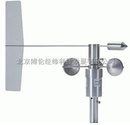 MetOne 034B风向风速传感器
