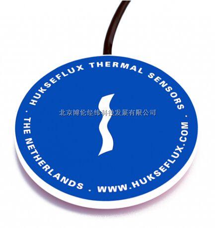 HFP01热流板