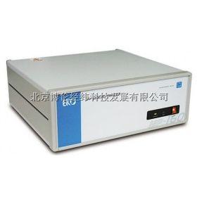 EKO MP-160 IV曲线测测仪