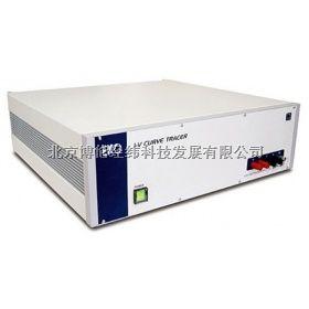 EKO MP-180 IV曲线测试仪