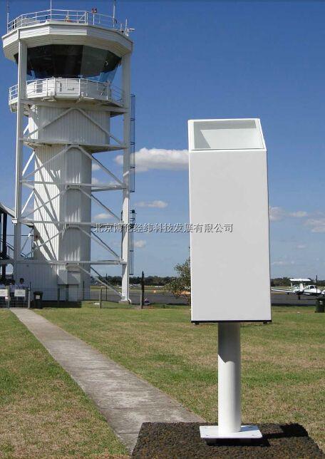 8200-CHS 单透镜云高仪/测云仪