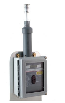 MetOne ES-642颗粒物浓度采样器