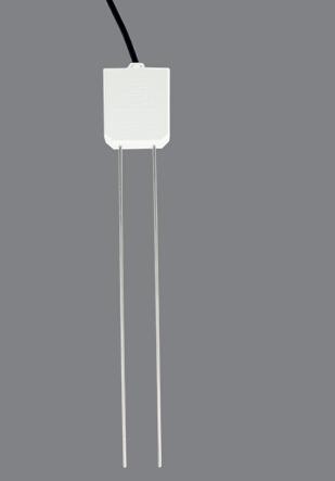 CS625土壤水分传感器