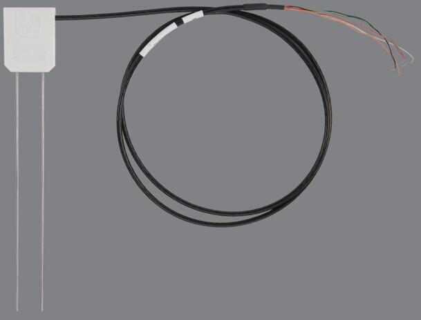 CS650土壤三参数传感器