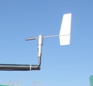 美国MetOne 024mini风向传感器