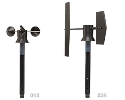 MetOne 013/023风速风向传感器