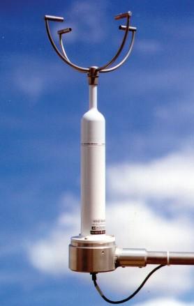 MetOne 50.5固态风速风向传感器