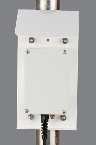 美国Metone 092大气压力传感器