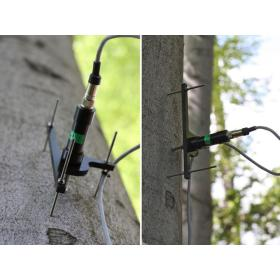 茎杆生长变化传感器ZN11-T-WP