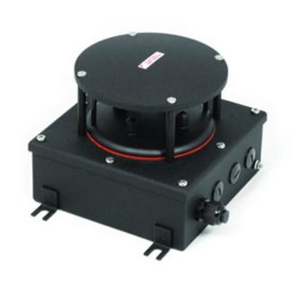隧道超声波风速传感器AIRFLOW,气象传感器