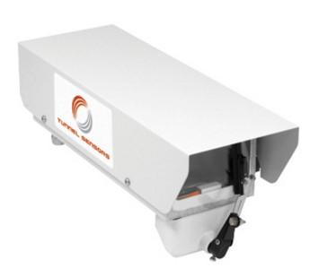 隧道亮度检测仪 LUMIOS MKIII  英国气象传感器