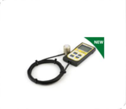 美国Apogee SQ-500 新型光量子传感器
