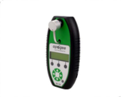 美国Apogee MC-100 植物叶绿素仪