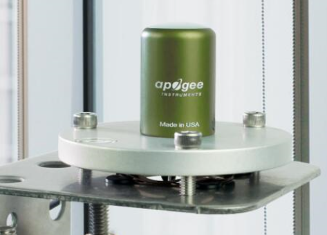 美国Apogee  SE-100-SS光照度传感器