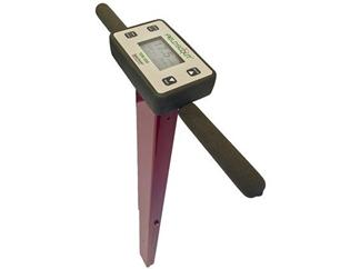 Spectrum TDR 350土壤水分温度电导率速测仪
