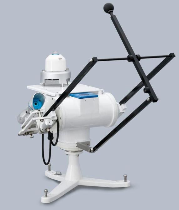 EKO太阳自动跟踪器STR-21G/22G/32G