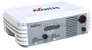 FieldSpec AvaField-3高精度光谱地物波谱仪