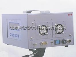 C0M-3800 专业型空气负离子检测仪