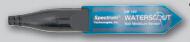 SM100/SMEC300 土壤水分传感器