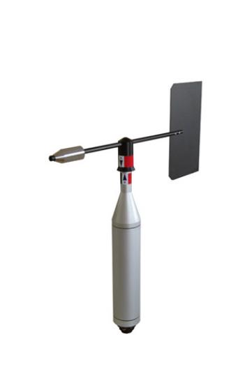 DVE/DVER型 一级风向传感器