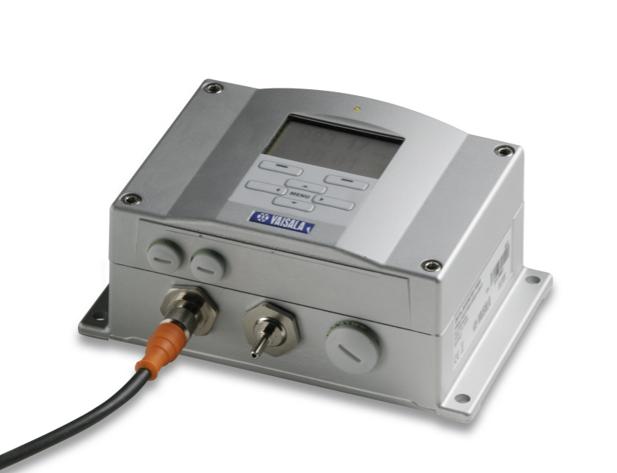 芬兰Vaisala PTB330大气压力传感器