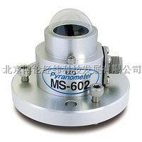 日本EKO MS-602总辐射传感器