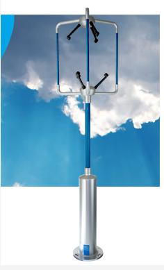 英国GILL WindMaster三维超声风速仪
