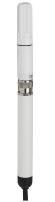 Rotronic HC2AS3 空气温湿度传感器