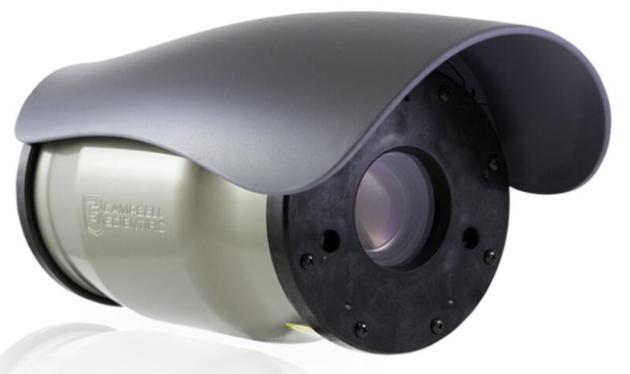 Campbell CCFC 野外物候数码摄像机