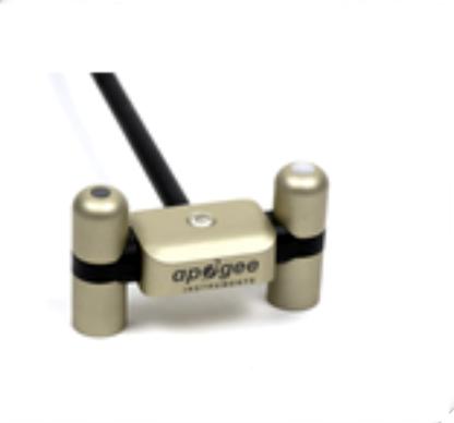 美国Apogee SN-500净辐射仪/四分量传感器