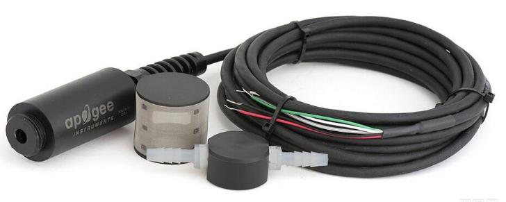 Apogee SO-411/421土壤氧气传感器SDI-12