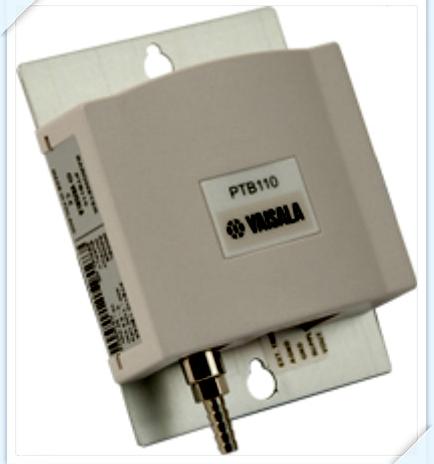 CS106/CS100大气压力传感器
