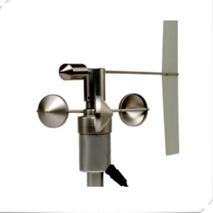 美国MetOne 034B风速风向传感器