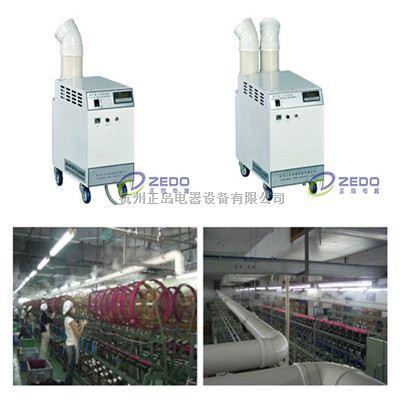 青岛工业加湿机著名品牌