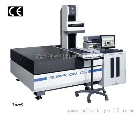 日本东京精密C5粗糙度测量仪