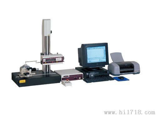 日本三丰轮廓测量仪SV-C3100武汉经销商