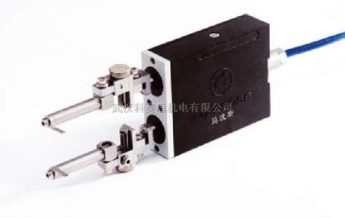 马波斯内径测量仪检测规X3408011028