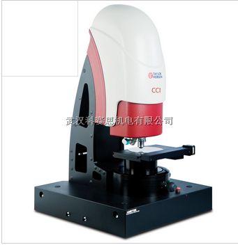 英国泰勒非接触式光学3D轮廓仪湖北武汉销售人员电话咨询