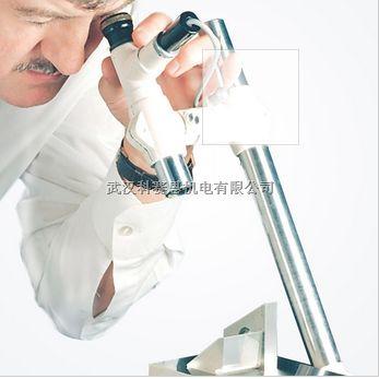 泰勒霍普森无线电子水平仪Talyvel6武汉代理商