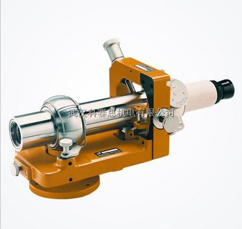 英国泰勒微型准直望远镜湖北武汉销售人员电话咨询