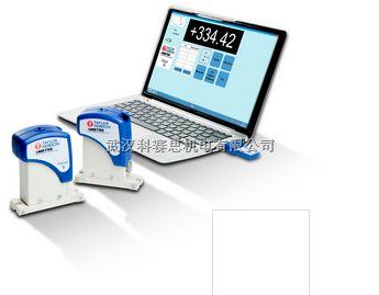 英国泰勒微型准直激光测量仪湖北厂家直销