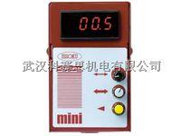测范数字式空气测微仪mini武汉办事处