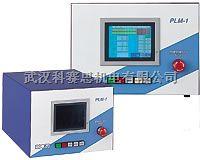 原装日本ISSOKU可编程空气电气测微仪PLM湖北供应厂家直销