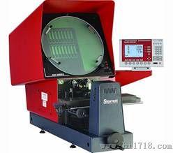 施泰力HE400测量投影仪