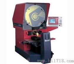 施泰力HD400光学投影仪
