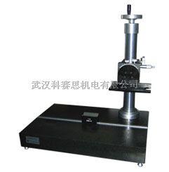 TA650时代粗糙度仪测量平台价格多少