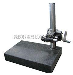 时代TA610粗糙度仪测量平台湖北武汉经销商