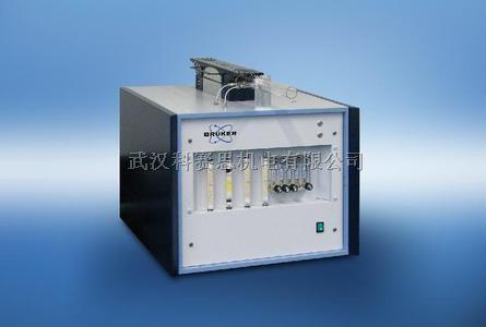 德国布鲁克扩散氢分析仪市场报价